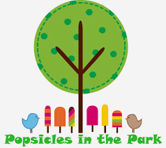 Popsicles in the Park (Incoming Kinder families ONLY) @ Babcock Park