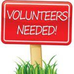 volunteers-needed-sign